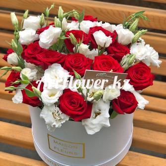 Букет доставка цветов цена отеген батыр для