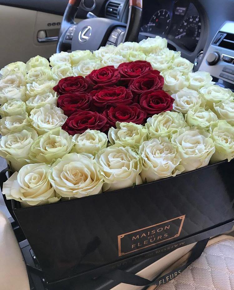 Заказать цветы москва алматы недорого