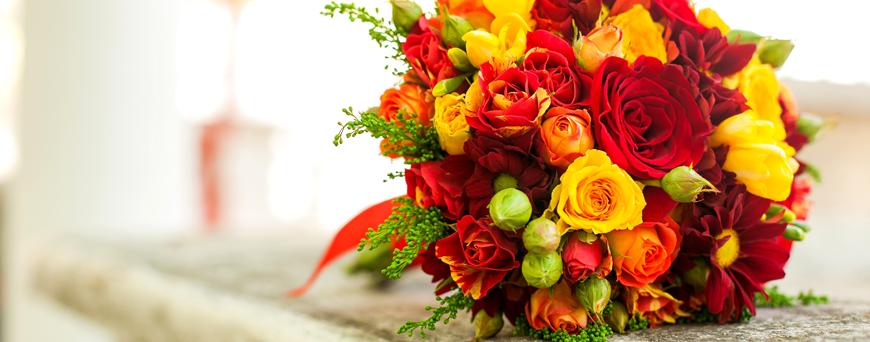 Доставка цветов г атырау цветы в ангарске с доставкой